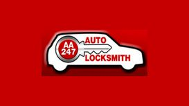 AA247 Auto Locksmith