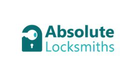 Absolute Locksmiths