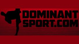 Dominant Sports