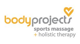 Bodyprojects Massage