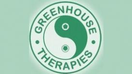 Greenhouse Therapies Acupuncture