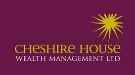 Cheshire House Wealth Management