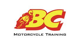 BC Motorcycle Training