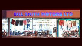 Bill Smith Motors