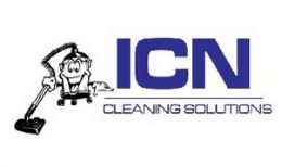ICN Cleaning Solutions