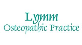 Lymm Osteopathic Practice