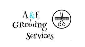 A&E Grooming Services
