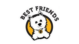 Best Friends Dog Grooming
