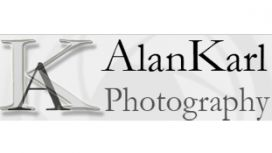 Alan Karl Photography