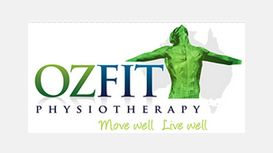Ozfit Physiotherapy