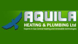 Aquila Heating & Plumbing
