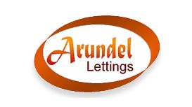 Arundel Lettings