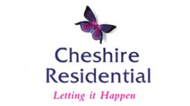 Cheshire Residential Lettings