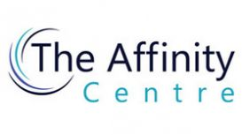 The Affinity Centre