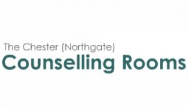 The Chester Counselling Rooms