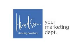 Hudson Marketing Consultancy