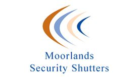 Moorlands Security Shutters