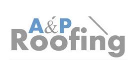 A & P Roofing