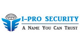 I-Pro Security