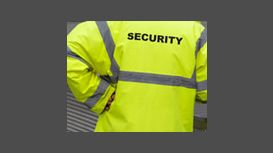 Sovereign Specialised Security Services
