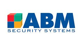 ABM Security Systems
