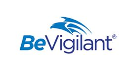 BeVigilant - Smart CCTV Systems