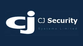 C.J. Security Systems