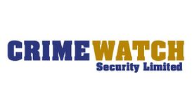 Crimewatch Security