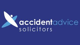 Accident Advice Solicitors