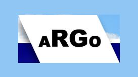 Argo Removals & Storage