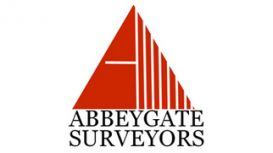 Abbeygate Surveyors
