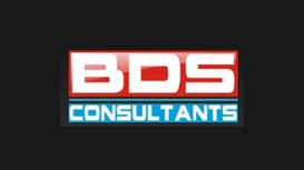 BDS Consultants