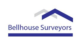 Bellhouse Surveyors