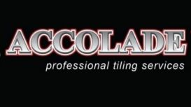 Accolade Tiling Services