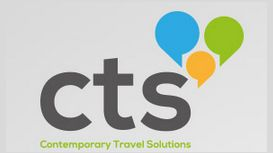Contemporary Travel Solutions