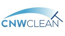 Cnw Clean