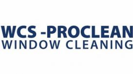 W.C.S - Window Cleaning Services